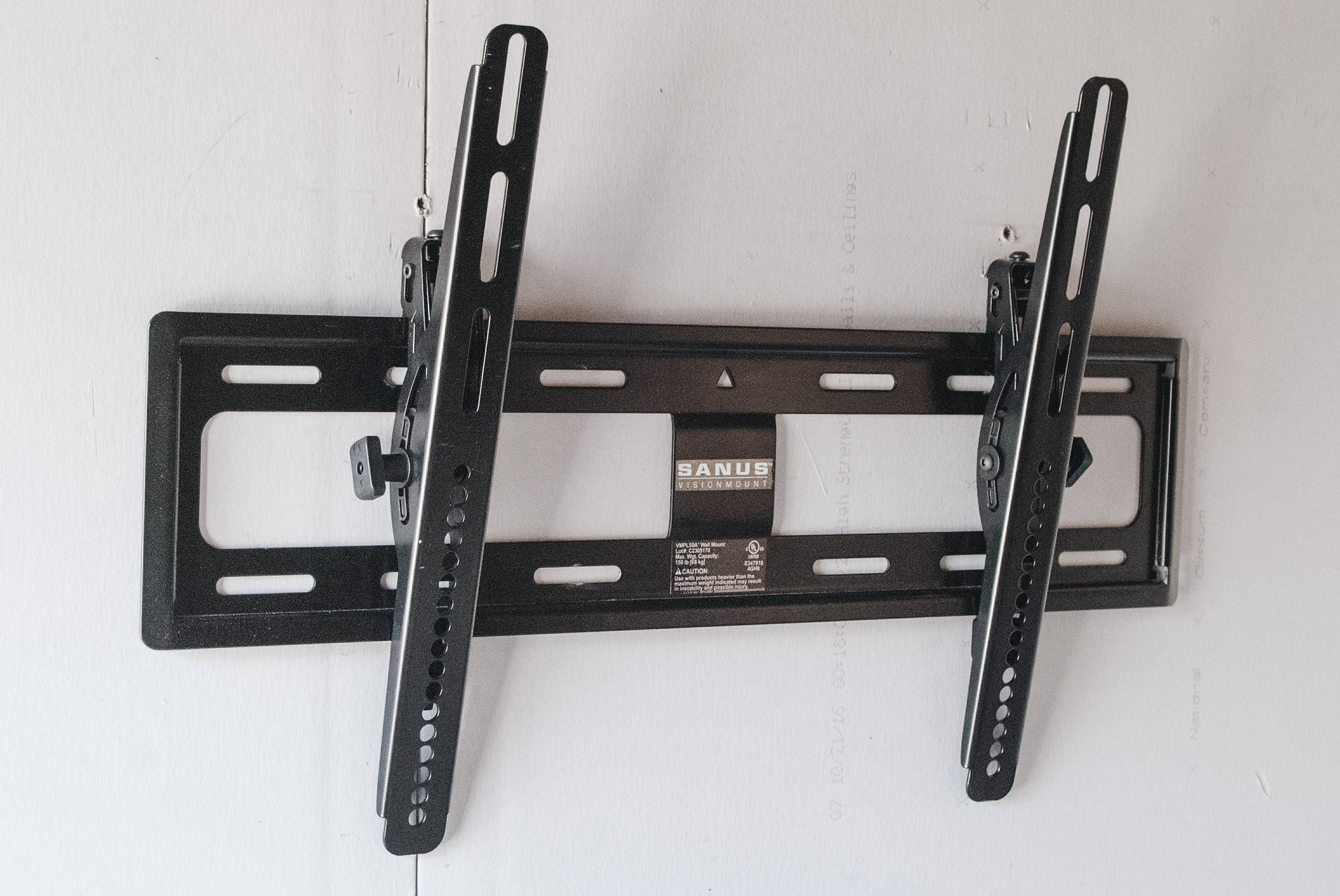 best tv wall mount 2021 reviews by