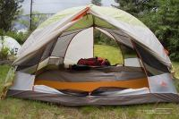 Image Of Tent | www.pixshark.com - Images Galleries With A ...