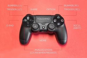 The Best PC Gaming Controller: Reviews by Wirecutter | A