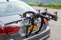The Best Bike Racks and Carriers for Cars and Trucks in ...