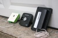 The Best Smart Garage-Door Controller for 2019: Reviews by ...