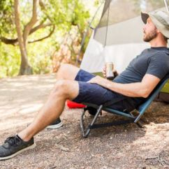 Alite Monarch Chair Parts Bedroom Gray The Best Portable Camp Chairs Reviews By Wirecutter A New York Outdoor Camping Gci Everywhere Reclining