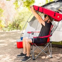 Alite Monarch Chair Warranty Plastic Office Chairs The Best Portable Camp Reviews By Wirecutter A New York Times Company
