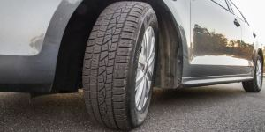 How to Find the Right Tires for Your Car or Truck at the Best Price: Reviews by Wirecutter | A