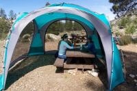 The Best Canopy Tent and Screen Houses For Camping ...