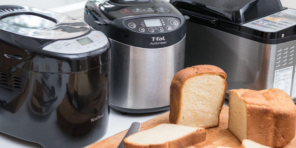 best small kitchen appliances corner shelf reviews by wirecutter a new york the bread machine