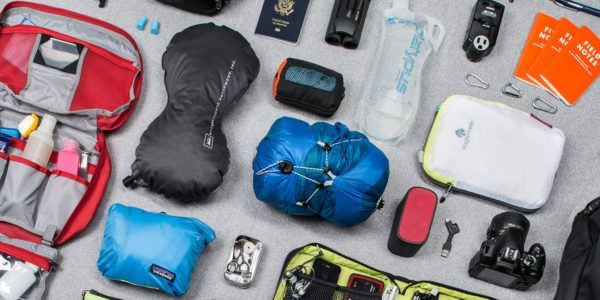 the best gear for travel in 2021