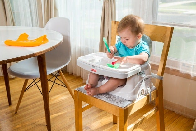 The Best High Chairs Reviews by Wirecutter  A New York