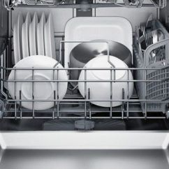 Kitchen Dishwashers Antique Cabinets The Best Dishwasher Reviews By Wirecutter A New York Times Company