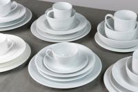 The Best Dinnerware Set: Reviews by Wirecutter | A New ...