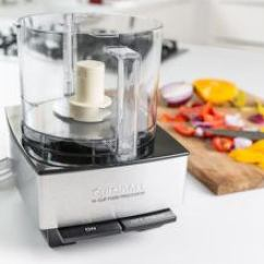 Best Small Kitchen Appliances Washable Cotton Rugs For Reviews By Wirecutter A New York The Food Processor