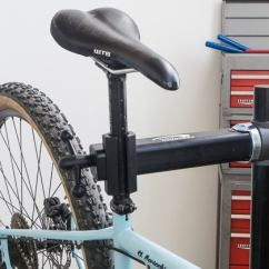 Best Kitchen Appliances For The Money Design Template Bike Repair Stand: Reviews By Wirecutter | A New ...