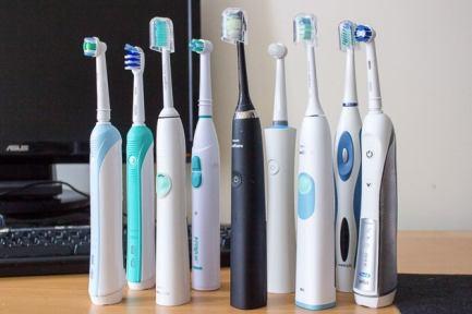 Meningkatkan Keindahan Senyum- Global Estetik Dental Care