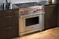 The Best High-End Ranges for 2019: Reviews by Wirecutter ...