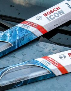 The best windshield wipers and glass treatments for your car also rh thewirecutter
