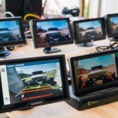 Kitchen Planning Tools Stainless Steel Tables The Best Backup Camera And Displays: Reviews By Wirecutter ...