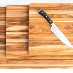 Kitchen Cutting Boards Fluorescent Light The Best Reviews By Wirecutter A New York Times Company