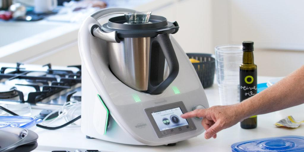 bimby kitchen robot appliance suite thermomix what to know before you buy reviews by wirecutter a new york times company