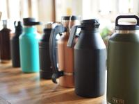 The Best Growler: Reviews by Wirecutter