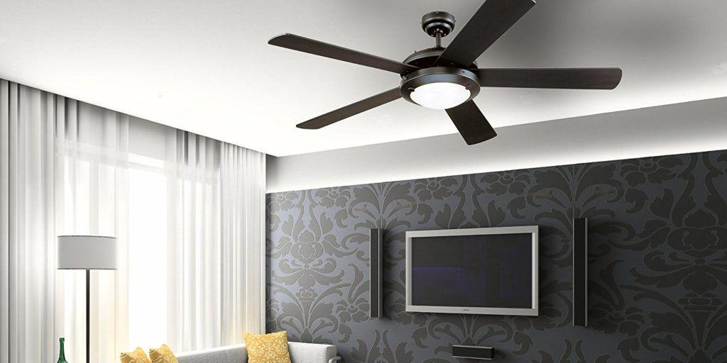 Fan Switch Wiring Diagram Besides Hunter Ceiling Fan Light Wiring