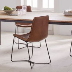 Rubberwood Butterfly Table With 4 Chairs Best Outdoor Rocking Chair How To Buy A Dining Or Kitchen And Ones We Like For Under 1 000 Reviews By Wirecutter New York Times Company