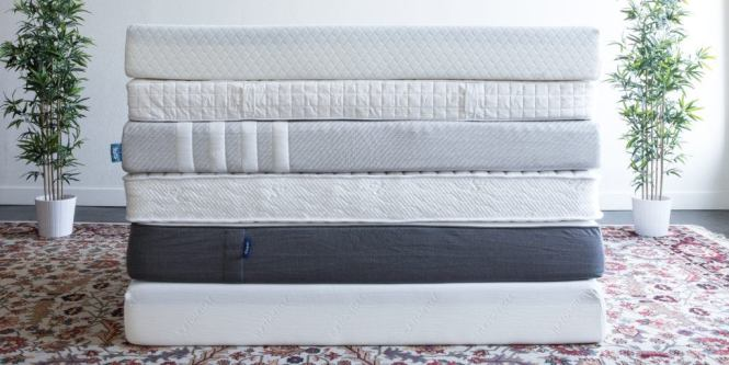 The Best Foam Mattresses You Can Online