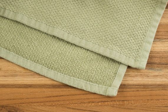 kitchen towels cabinets louisville the best reviews by wirecutter a new york times kitchentowels lowres 7853