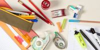 The Best School Supplies for Back to School: Reviews by ...