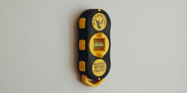 The Best Stud Finder For Home Use Reviews By Wirecutter