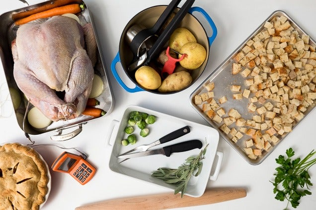 best small kitchen appliances and bath design the thanksgiving tools tableware: reviews ...