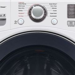Frigidaire Dryer Diagram Tang Soo Do Forms Diagrams The Best Washing Machines (and Their Matching Dryers): Reviews By Wirecutter | A New York Times ...