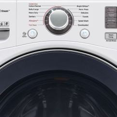 Frigidaire Front Load Washer Parts Diagram Sta Rite Pump Wiring The Best Washing Machines (and Their Matching Dryers): Reviews By Wirecutter | A New York Times ...