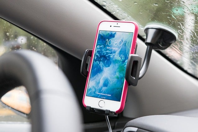 best kitchen appliances for the money grey backsplash wireless car phone charger mounts: reviews by ...