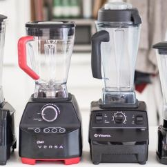 Kitchen Blenders Wooden Ladder Back Chairs The Best Blender For 2018 Reviews By Wirecutter A New York Times Company