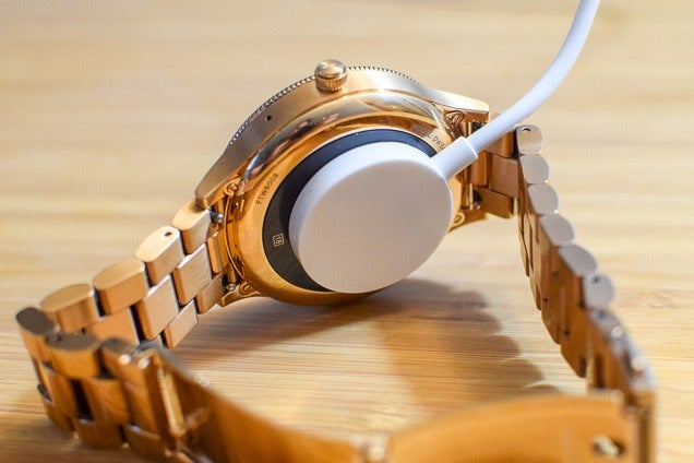 The Best Smartwatch For Android Phones For 2019: Reviews