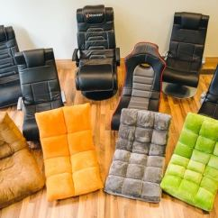 Best Price Gaming Chair Bean Bag Reviews The Cheap For Your Living Room: By Wirecutter | A New York Times Company