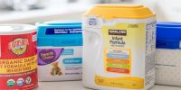 The Best Baby Formula: Reviews by Wirecutter | A New York ...