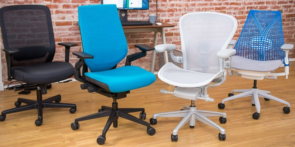 hon ignition 2 0 chair review blue computer the best office for 2018 reviews by wirecutter a new york times company
