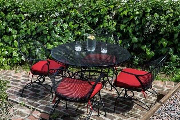 how to buy patio furniture and sets we