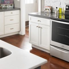 Stove Kitchen Designer Faucets The Best Electric Stoves And Ranges For 2018 Reviews By Wirecutter A New York Times Company
