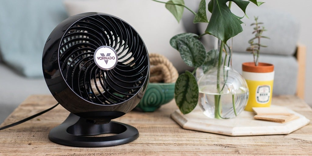 How to Keep Your Home Cool Reviews by Wirecutter  A New