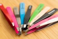 The Best Tweezers: Reviews by Wirecutter