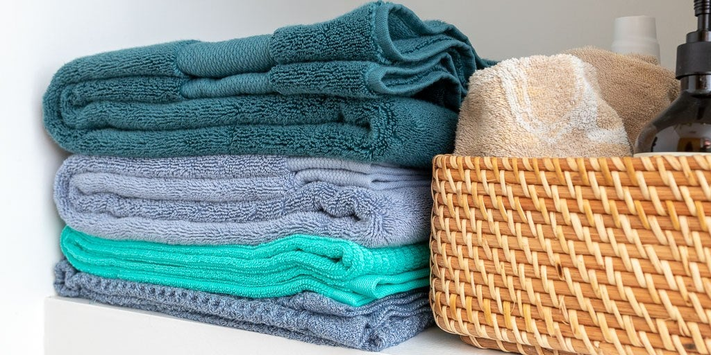 the best bath towel for 2021 reviews