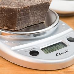 Kitchen Scales How To Build An Outdoor Counter The Best Scale For 2019 Reviews By Wirecutter A New York Times Company