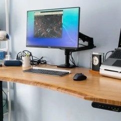 Minimal Chair Height Stand Test Hanging Garden Uk The Best Standing Desks For 2019 Reviews By Wirecutter A New York