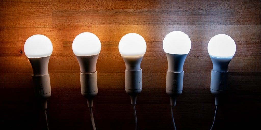 Best Outdoor Lights Wirecutter  Outdoor Lighting Ideas