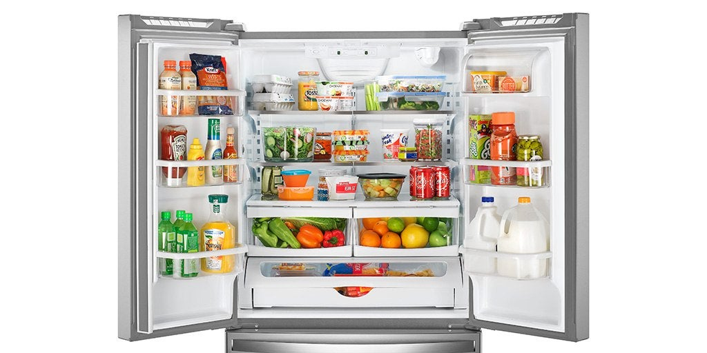 The Best Refrigerators For 2020 Reviews By Wirecutter