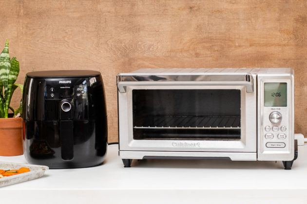 the best air fryer for 2021 reviews