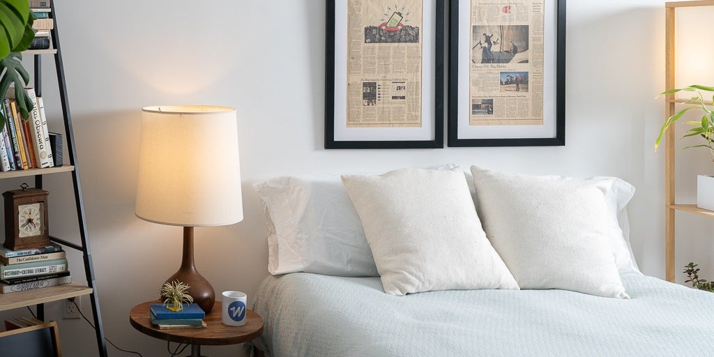 the best gear for small apartments in