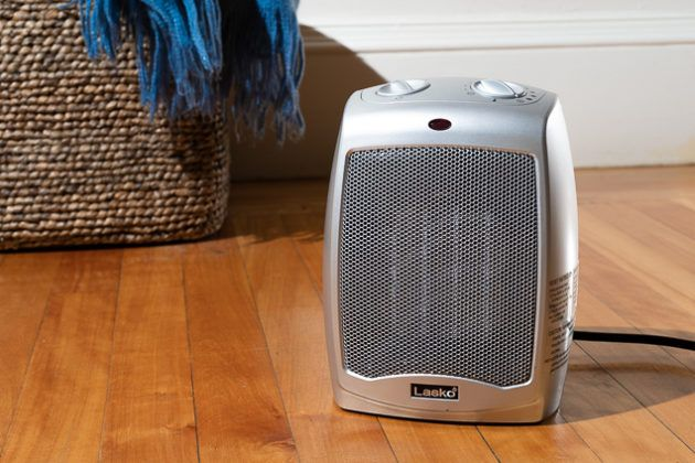 The Best Space Heaters For 2020 Reviews By Wirecutter